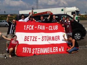 FCK-Fanclub