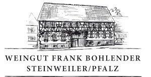 logo_weingut_frank_bohlender