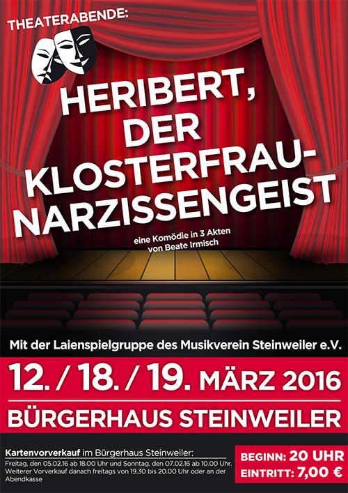 2016_Theaterabend_MV_Steinweiler