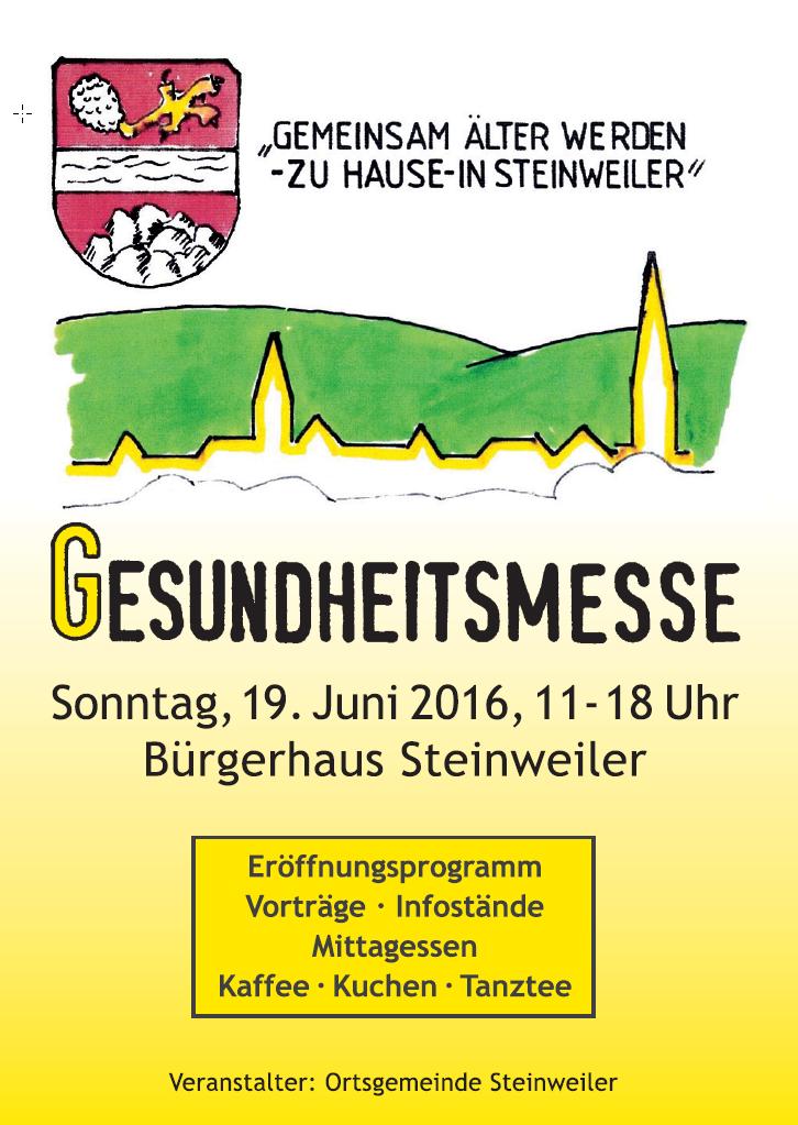 20160619_Gesundheitsmesse