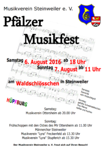 flyer_musikfest_2016