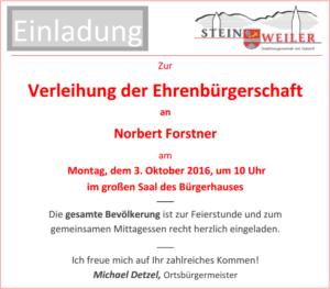 2016_ehrenbuergerschaft_forstner
