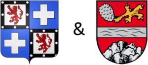 25_jahre_partnerschaft_epinac-steinweiler_3