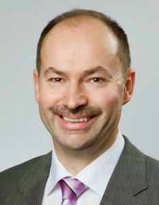 Michael Detzel