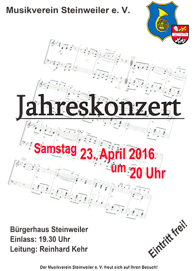 20160407_Konzert_MV_Steinweiler