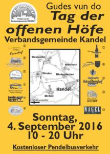 2016_Flyer_Tag_der_offenen_Hoefe