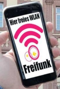 2016_freifunk_2