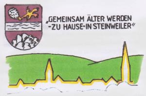 buergertreff_logo
